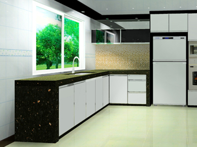 Kitchen Cabinet Kajang,Kitchen Design,Cabinet Design,Kitchen Cabinet  Malaysia
