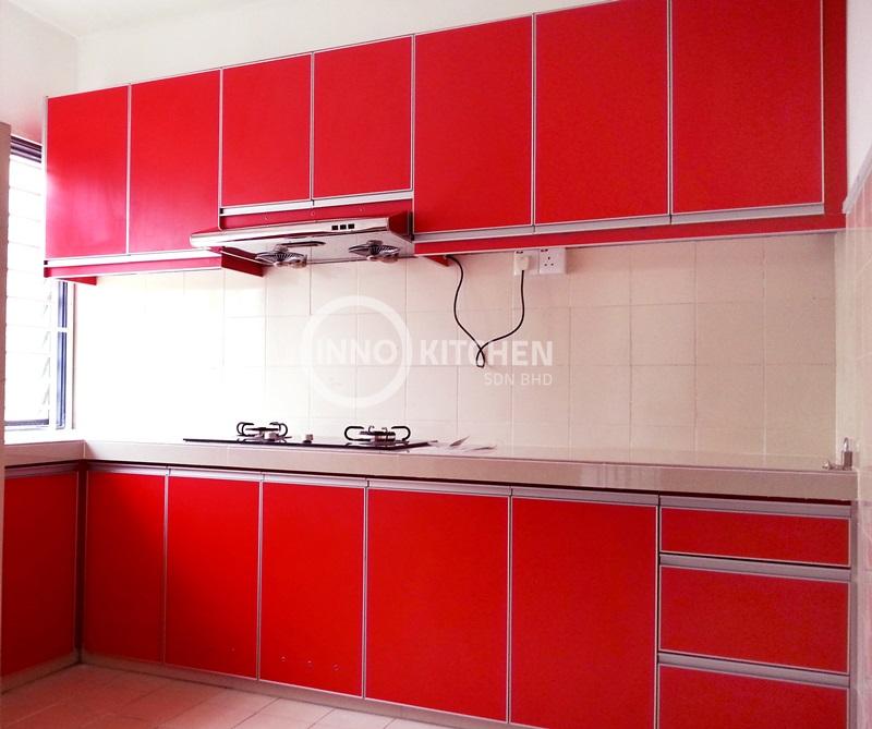 Kitchen Cabinet Melamine,Kitchen Design,Cabinet Design