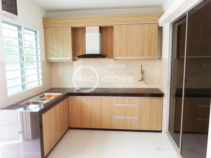 kitchen cabinet melamine Kitchen Cabinet MelamineKitchen DesignCabinet